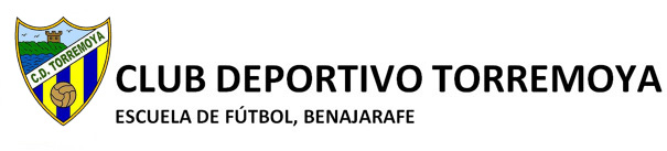 CD TORREMOYA
